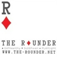 THE-ROUNDERdotnet